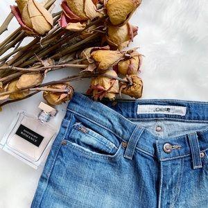 Joes Jeans Women's Boot Cut Jeans Size 26